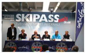 AMSI A SKIPASS 2016 - CONFERENZA STAMPA SABATO 29 OTTOBRE - See more at: https://www.gmcomunicazione.net/info_detail.cfm?id=505#sthash.EBjWpGy1.dpuf